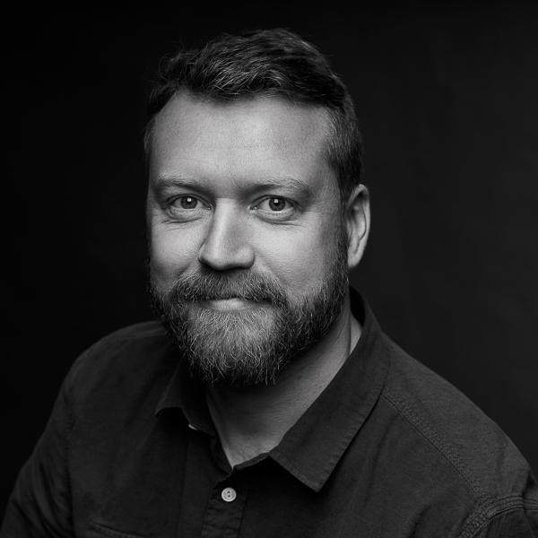 Philippe-Michel Desrosiers