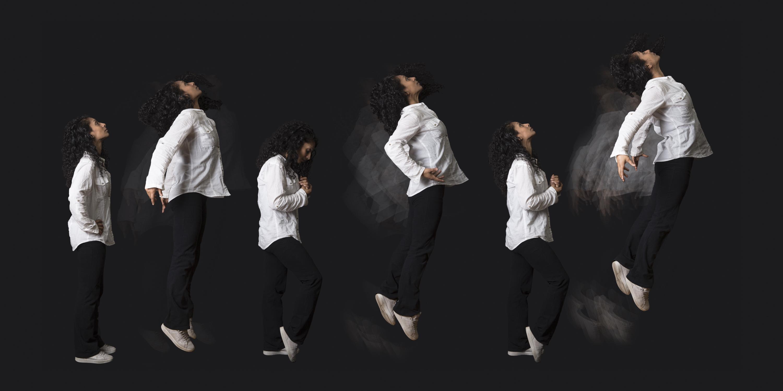 David_Noé-Danse