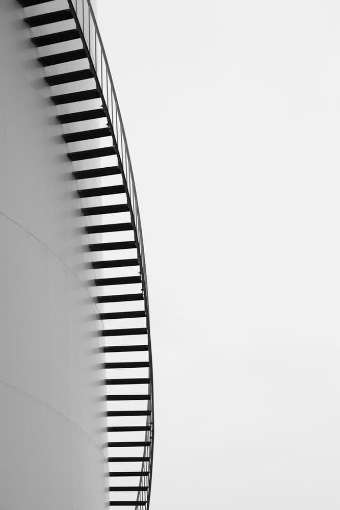 Julien_Bihan