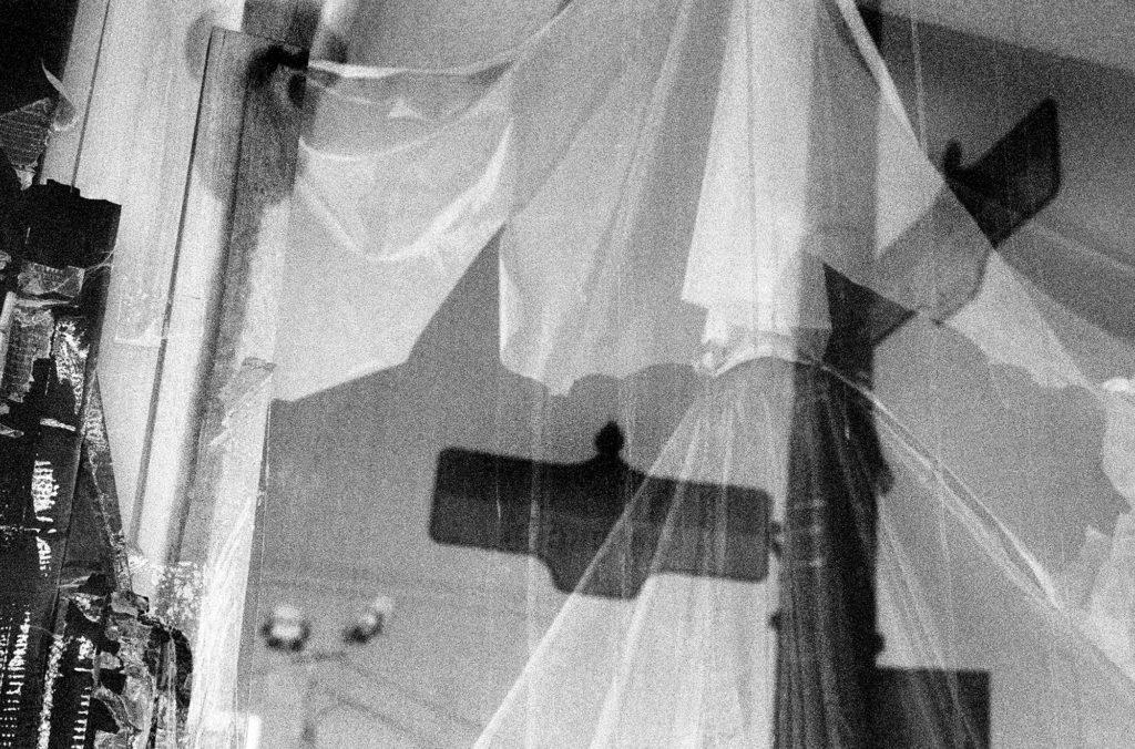© Véronique Gohier -Nomination Catégorie Professional - Abstract / Spider Awards
