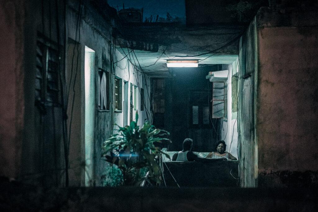 L'attribut alt de cette image est vide, son nom de fichier est Sue_Vo-Ho_Havana_Nights-1024x684.jpg.